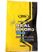 Real Pharm Real Hydro 100