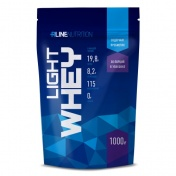 Rline Light Whey 1000 грамм