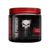 R.E.D. Labs The Punisher 150 грамм