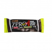 Power Pro Bar Zero Cube 50 грамм